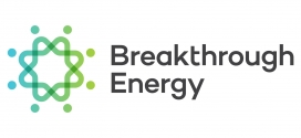 Energie rinnovabili, ci pensano Zuckerberg e Gates con la Breakthrough Energy Coalition